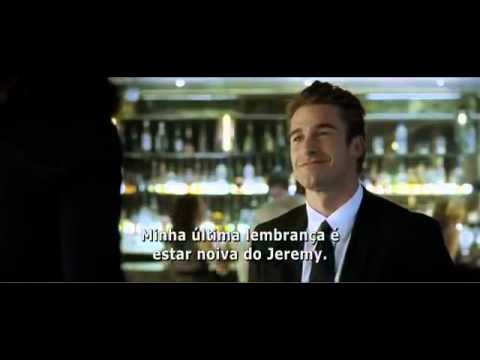 Para Sempre (The Vow) - Trailer Legendado (2012) [HD]