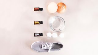Oil Hacks | What Can You Do With Essential Oils?