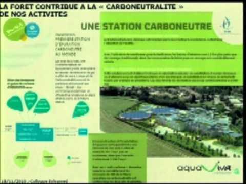 Point de vue et attentes d 39 un gestionnaire priv de l 39 eau for Habitat rural en algerie pdf