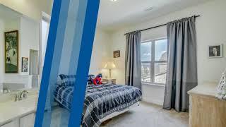 11125 Las Cruces Street Frisco, Texas 75035 | Krystal Cherie Miles | Homes for Sale