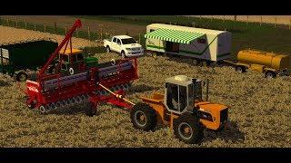 Farming Simulator Maps GP Mp HD Video Download HdKeepCom - Argentina map farming simulator 2013