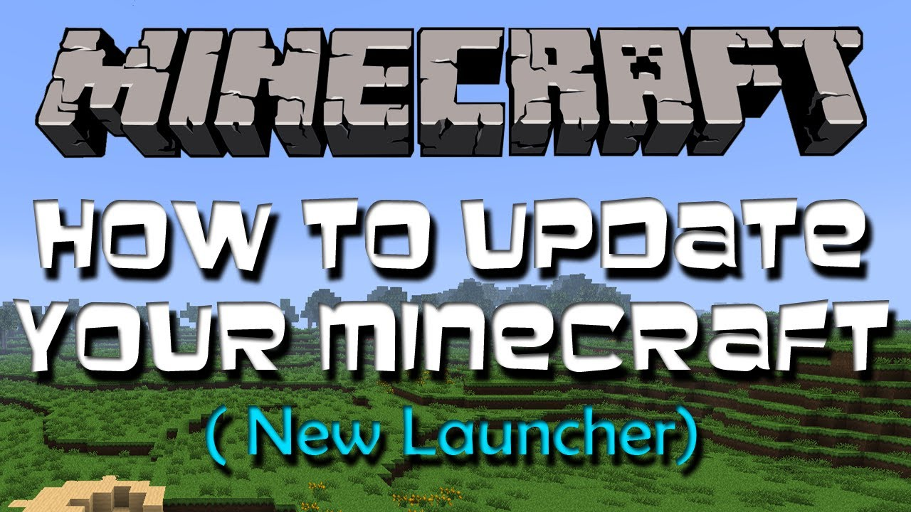 how to add more ram to minecraft new launcher