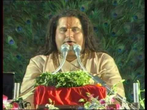 Manav janam anmol re (Sangeet Krishnaji Maharaj).wmv