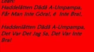 Watch Ark Kolla Kolla video