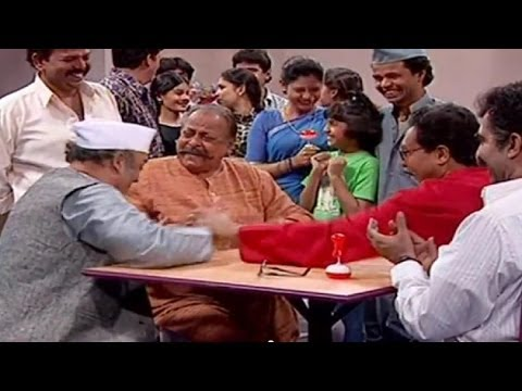 Mungeri Ke Bhai Naurangilal | Rajpal Yadav Comedy | Full Episode 12 video