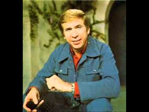 Buck Owens - Crying Time