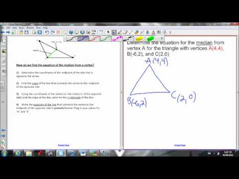 segment 2 exam review v12 Study flashcards on history 1301 - segment 2 exam - mayhew at cramcom quickly memorize the terms, phrases and much more 1301 history mayhew exam review #3 re.