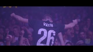 Highlights Awakenings ADE Specials 2016