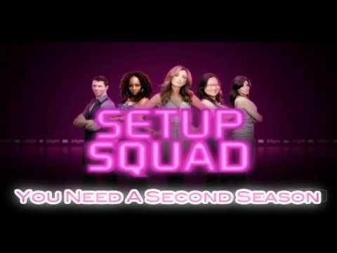 Setup Squad Logo Quot Setup Squad Quot Logo Season 2