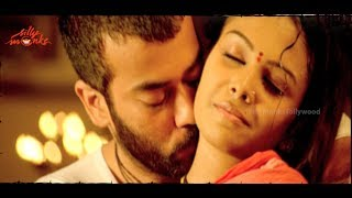 Veerangam - Kaali Charan Full Songs Video Jukebox - Chaitanya, Chandini