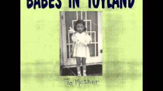 Watch Babes In Toyland Mother video