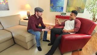 Pablo Interview