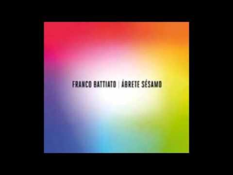 Franco Battiato - Espléndidas Previsiones