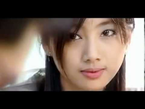 Music video Myanmar Love Song R Zar Ni - Music Video Muzikoo