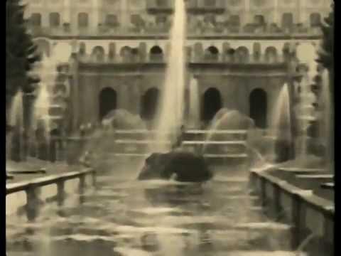 КурортZK - Посвящение творчеству М.Круга