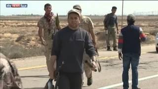 ليبيا.. حوار بالمغرب وحرب بطرابلس