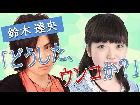 久野美咲の画像 p1_37
