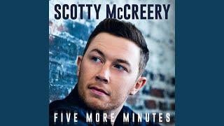 Download Lagu Five More Minutes Gratis STAFABAND