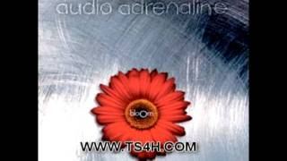 Watch Audio Adrenaline I Hear Jesus Calling video