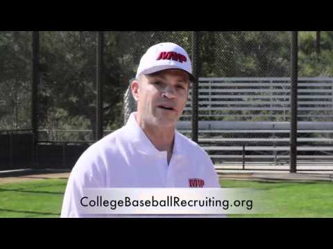 http://collegebaseballrecruiting.org/ Matt Nokes, former major league all-star catcher & Silver Slugger Award winner talks about the knowledge he received fr...