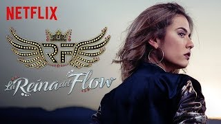 La Reina Del Flow   Trailer da temporada 01   Legendado (Brasil) [HD]