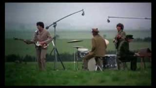 Vídeo 9 de The Beatles