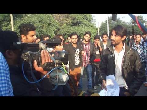 Roadies X1 Chandigarh Audition Leaked Video (The real realitywhat...