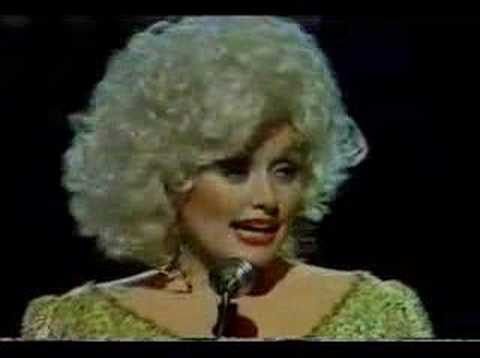 Dolly Parton - Sandy