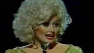 Watch Dolly Parton Me And Little Andy video