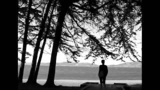 OMER INAYAT SONG KAHAN TU KHO GAI HAI (HANDsFREE DANi).mp4