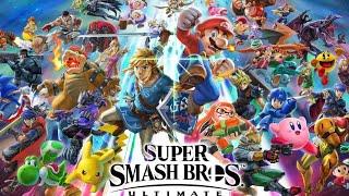 Nintendo E3 2018 Recap