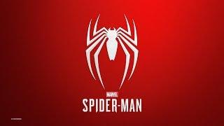 SPIDER MAN PS4 прохождения #31
