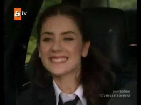 Fulya Zenginer