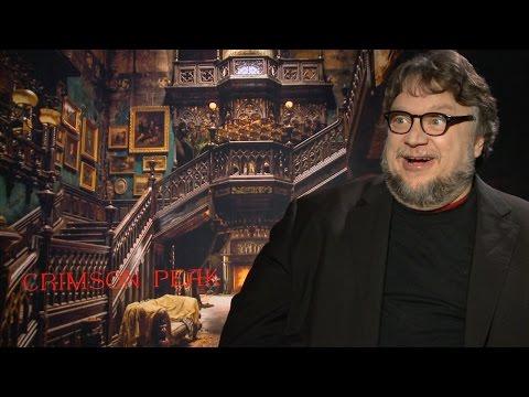 Guillermo Del Toro Responds To Pacific Rim 2 Cancellation Rumors