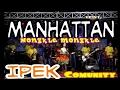 MANHATTAN  mongkle - mongkle full album terbaru mp4 JULI 2016/2017 - IPEK COMUNITY KALIORI REMBANG thumbnail