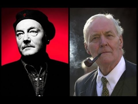 George Galloway on Tony Benn's death - BBC Radio London - 14th March 2014