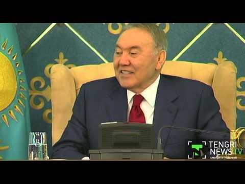 Новый депутат перепутал трибуну и президиум в зале Парламента