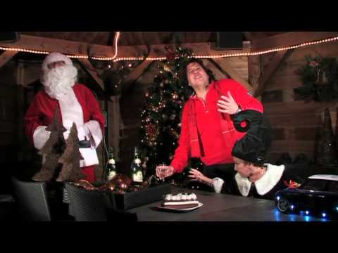 Rein Mercha - Als Bellen Gaan Rinkelen (Officiele Videoclip)