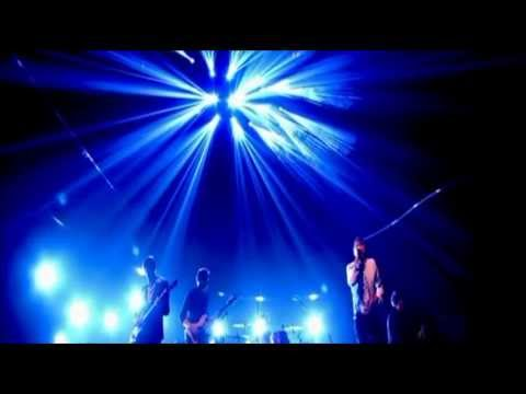 Suede - It Starts and Ends with You (Live Jonathan Ross Show)