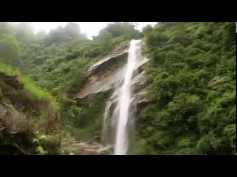 Documentary on Sikkim Tourism