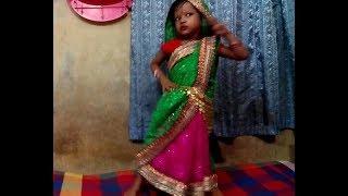 Jhumko kaner dul.. dancer maysha.( Full danceti dekhben)