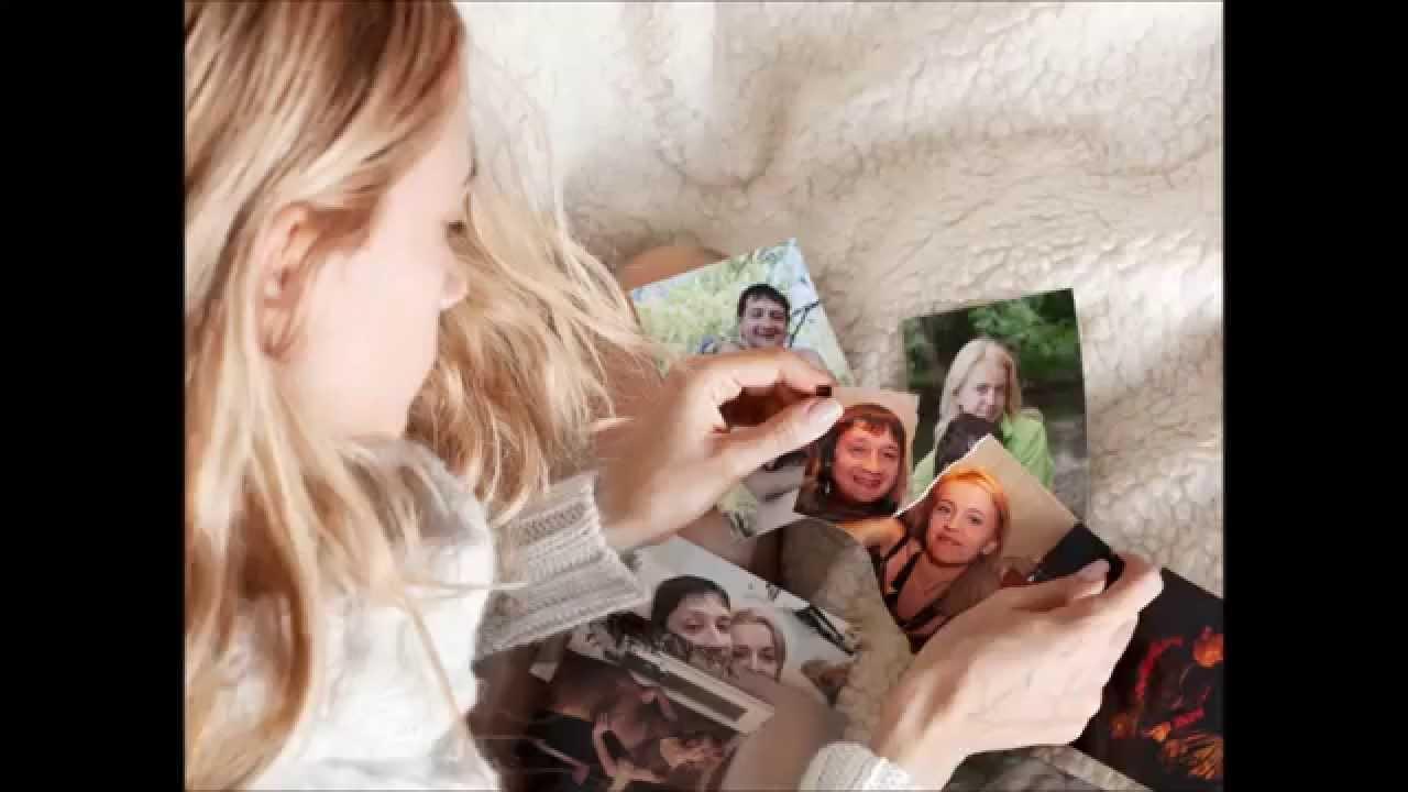 Фыложили фото в интернет своих бывших подруг 4 фотография