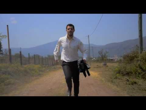 Tu olvido, el nuevo videoclip de Canto del Alma