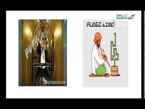 Art & Culture for UPSC : Online IAS Preparation: Online IAS Coaching