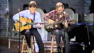Sleepwalk Chet Atkins And Leo Kottke