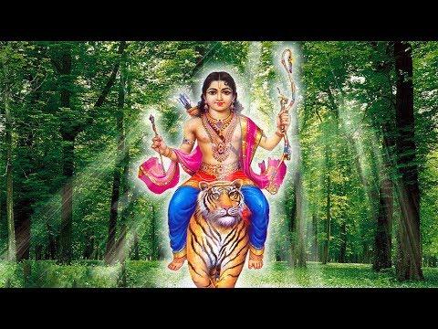 Poi Indri Meiyodu - பொய்யின்றி மெய்யோடு நெய்