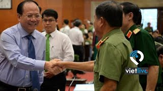 Tất Thành Cang sẽ thành Nguyễn Xuân Anh hay Đinh La Thăng?