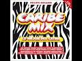 Caribe Mix 2013 Megamix