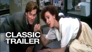 Love (1991) - Official Trailer