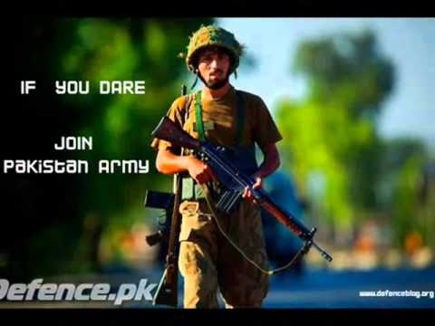 Pakistan National Anthem (Official Video) Bay Jhanzaibs Adeez...